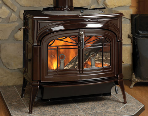 fireplaces-callout